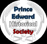 PEHS logo